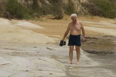 Lucio_Scala_dei_Turchi_4943 (Manohar_Auroville) Tags: girls sea italy white beach beauty seaside rocks perspectives special scala sicily luigi dei agrigento fedele turchi scaladeiturchi manohar