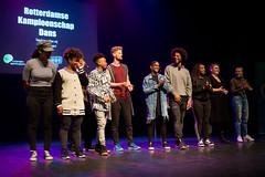 J57B3741 (SKVR) Tags: rotterdam theater luxor oude dans skvr kampioenschap dichtbij rotterdams danswedstrijd sportsupport challenge010 dansfinale