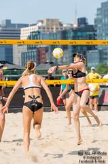 OX7A7621-1 (Big Ant TV Media LLC (Freelance Photographer)) Tags: volleyball summerolympics canoninc newyorkcityfashion canon5dmarkiii 5dmarkiii canon5dmarkiv canon7dmarkii