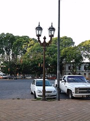 20160328_182132 (ElianaMarlen) Tags: arquitecture architecture street streetphotography photography rosario argentina