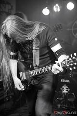 DeepGround-Enemy-I-live-2016-58