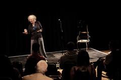 In Other Words Friday-48 (fayroberts) Tags: cambridge poetry competition bard spokenword storytelling inotherwords bardictrials cambridgebard bardofcambridge