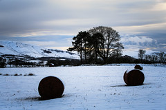 NSD_1720 (Nazgul 9) Tags: winter snow wales landscape south brecon beacons