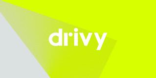 Hintergrund 2 + Logo