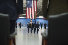 160624-D-PB383-0166 (Chairman of the Joint Chiefs of Staff) Tags: usmc marines chairman marinecorps secdef jointstaff ashcarter joedunford generaldunford josephfdunford 19thcjcs josephfdunfordjr