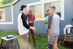 2016-06-11-Pic109-Jared'sGraduationParty (junglekid_jared) Tags: friends jared graduations 2016 lanephillips ©juliejohnson