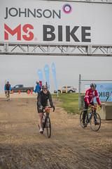 2016 Johnson MS Bike - Leduc to Camrose (msalbertadivision) Tags: day1 1922 finishline 1873 camrose msbike2016