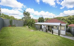 271 Park Avenue, Kotara NSW