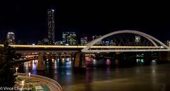 IMG_5471.jpg (mandark_898) Tags: night landscape outdoor brisbane longexp
