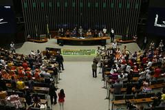 ALEX3635 (PSDB na Cmara) Tags: braslia brasil dance do folk culture dia ao fest festa dana nacional so junina joo comemorao bras junino plenrio quadrilheiro