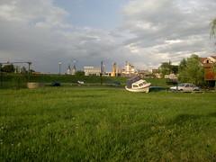2016-06-18-5770 (vale 83) Tags: nokia serbia n8 panevo