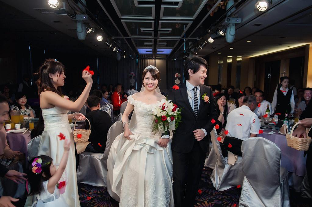 台中兆品酒店-台北婚攝-524
