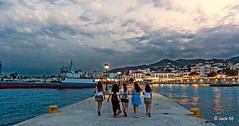 _DSC1807 (Jack-56) Tags: greece greekislands spetses d700 nikkor2470mmf28
