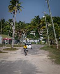 aida_1301_065 (k1rsch) Tags: atg antiguaandbarbuda bicycle fahrrad saintjohn saintjohns geo:lat=1713391975 geo:lon=6186135117 geotagged
