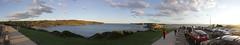 La Perouse (boombana) Tags: sydney botanybay laperouse 2016 bareisland