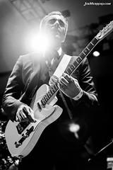 The Raspberry Beret Band (Joe Herrero) Tags: concert live concierto guitarra band prince joe fender soul funk raspberry tribute beret telecaster directo herrero seleccionar goldlab