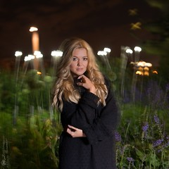 Girl at night in Muzeonhttp://ift.tt/29Peil5 Thx to Maria #model #summer #fashion #night #nigthgirl #nightlife #photooftheday #photo #photoshoot #photoportrait #foto#girl #photography #photobeauty #beauty #photomodel #summer # # # # (razzhivin_ru) Tags: photography photo foto photographer  instagram razzhivin