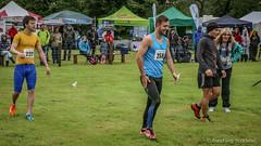 Athletes (FotoFling Scotland) Tags: scotland argyll event athletes lochlomond highlandgames luss lusshighlandgames lusshighlandgathering