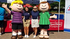image-2517 (VFyouthprograms) Tags: peanuts patty schroeder interns peppermint valleyfair