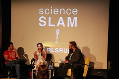 "Science Slam Café Juli 2016 - 13 • <a style=""font-size:0.8em;"" href=""http://www.flickr.com/photos/134851782@N05/28021184495/"" target=""_blank"">View on Flickr</a>"