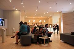 Third Floor Cafe (JB by the Sea) Tags: sanfrancisco california sfmoma financialdistrict sanfranciscomuseumofmodernart june2016