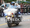 NPW '16 Saturday -- 149 (Bullneck) Tags: spring americana nationalpoliceweek cops police heroes macho toughguy federalcity washingtondc biglug bullgoons motorcops motorcyclecops motorcyclepolice uniform boots breeches mpd mpdc dcpolice metropolitanpolicedepartment harley motorcycle