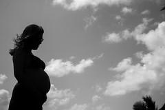 Andréia gestação Eduardo (Adri Figueiredo) Tags: pregnant grávida gestante gestação child baby família family sky céu alto muro new porto galinhas praia beach pernambuco nature sweet cute cool canon photography model de photos photo peopple gente ensaio