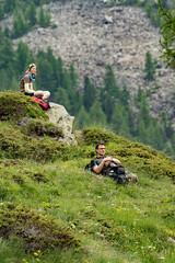 DSC04746_s (AndiP66) Tags: zermatt gornergrat marathon halfmarathon halbmarathon stniklaus riffelberg wallis schweiz switzerland lonzaag lonzabasel lonzavisp lonzamachtdichfit lonzamakesyoufit samstag saturday 2016 2juli2016 sony sonyalpha 77markii 77ii 77m2 a77ii alpha ilca77m2 slta77ii sony70400mm f456 sony70400mmf456gssmii sal70400g2 andreaspeters ch