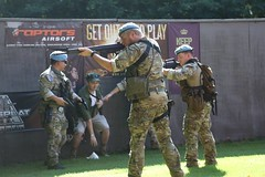 13584849_10154419994945815_2382393330246244870_o (ballahack_airsoft) Tags: field coast virginia east m4 airsoft milsim mout multicam ballahack