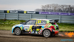 Rally Cross_Slovakiaring_94
