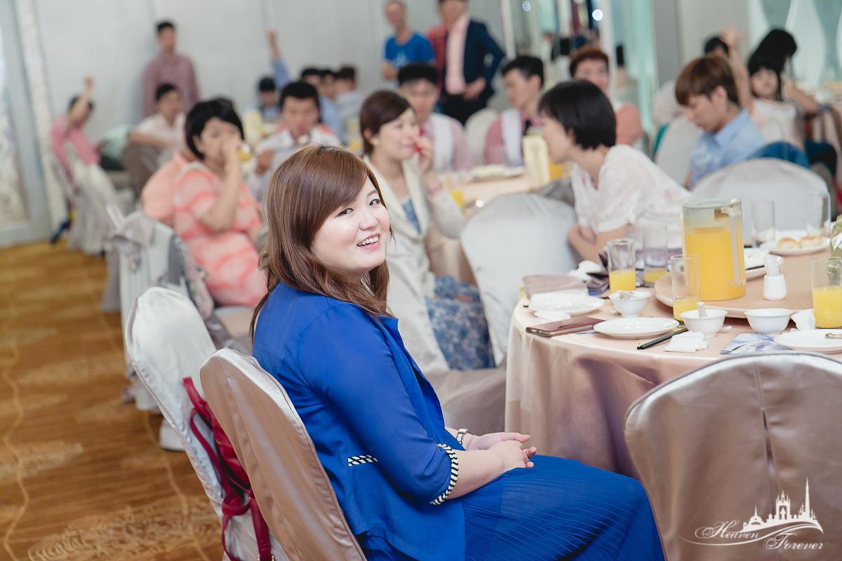 婚攝_中和_晶宴會館_0172.jpg