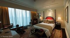 20130311_1742_Delhi_Hotel_Leela_Palace.jpg (thomas.dose) Tags: india asien räume delhi architektur orte gebäude kategorie