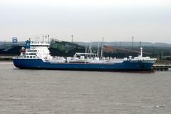 Fure Nord (Howard_Pulling) Tags: camera canon boat photo ship picture vessel hull shipping humber victoriadock hpulling howardpulling