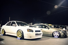 Hot Import Nights Orlando 33 (Savage Land Pictures) Tags: japanese orlando florida automotive tuner drift hotimportnights may18th 2013 savagelandpictures centralfloridaracingcomplex