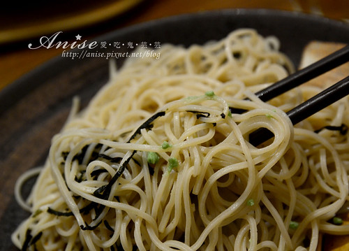 YUDETAROU_030.jpg