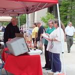 "Statehouse Market Day 1 <a style=""margin-left:10px; font-size:0.8em;"" href=""http://www.flickr.com/photos/96652926@N08/8867329146/"" target=""_blank"">@flickr</a>"
