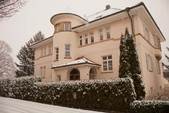 IMG_4893 (Lebemitgott) Tags: wandern badenwrttemberg sddeutschland weinberge beutelsbach waiblingen endersbach weinstadt remsmurrkreis schnait