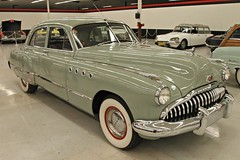 1949 Buick Roadmaster 4 Door Sedan 03 (Jack Snell - Thanks for over 24 Million Views) Tags: ca door wallpaper classic cars wall sedan vintage paper buick 4 exotic classics collectible benicia sales 1949 fairfield specialty roadmaster excotic alltypesoftransport jacksnell707 jacksnell sxotic