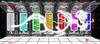 PRONOIA 9000 (DNA Nexus Computer) (sanchezdot) Tags: blue vortex color colour eye art colors angel computer mexico island colours dragon force arte god atl avatar religion dream jazz 420 best adventure illusion journey dna april chip fractal dada monada solipsism archangel cosmos beings draws ki 44 quantum interno manifestation inorganic hieroglyph archetype rainbowwarrior dadaism alebrije hiero goddes monads castaneda arquetipo pronoia monad bolon drako carloscastaneda dadaismo monadas aliado monism monismo draeams impecability sanchezdot craken jazz9ometeotl inorganicos cosmoscomputer atrahasis tachyons couatl artmonad monismart