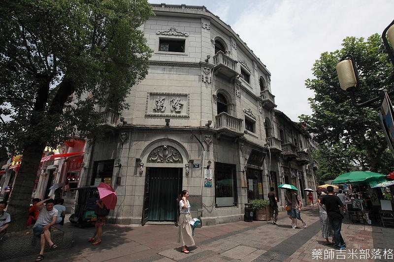 hangzhou_02_215