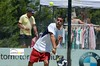 "salva perez padel 3 masculina Torneo IV Aniversario Cerrado Aguila julio 2013 • <a style=""font-size:0.8em;"" href=""http://www.flickr.com/photos/68728055@N04/9256581934/"" target=""_blank"">View on Flickr</a>"