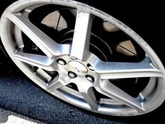 Aston Martin V8V (VtorFaria) Tags: blue black grey martin interior s m turbo porsche bmw jaguar z4 m3 expensive rims luxury rare supercar maserati aston carrera roadster 991 xkr panamera whells e92 v8v