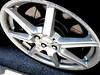Aston Martin V8V (VítorFaria) Tags: blue black grey martin interior s m turbo porsche bmw jaguar z4 m3 expensive rims luxury rare supercar maserati aston carrera roadster 991 xkr panamera whells e92 v8v