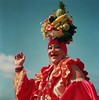 Fruity (Alex Bamford) Tags: gay 120 film portraits brighton pride parade madeiradrive minoltaautocord 2013 alexbamford fujicolourpro160s wwwalexbamfordcom alexbamfordcom