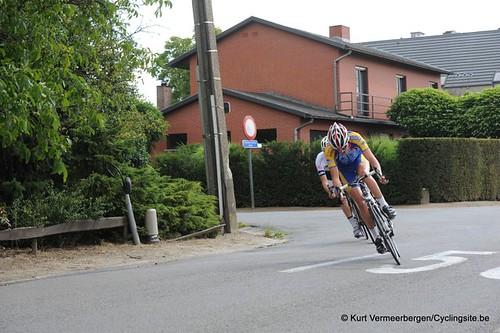 Minderhout (258)