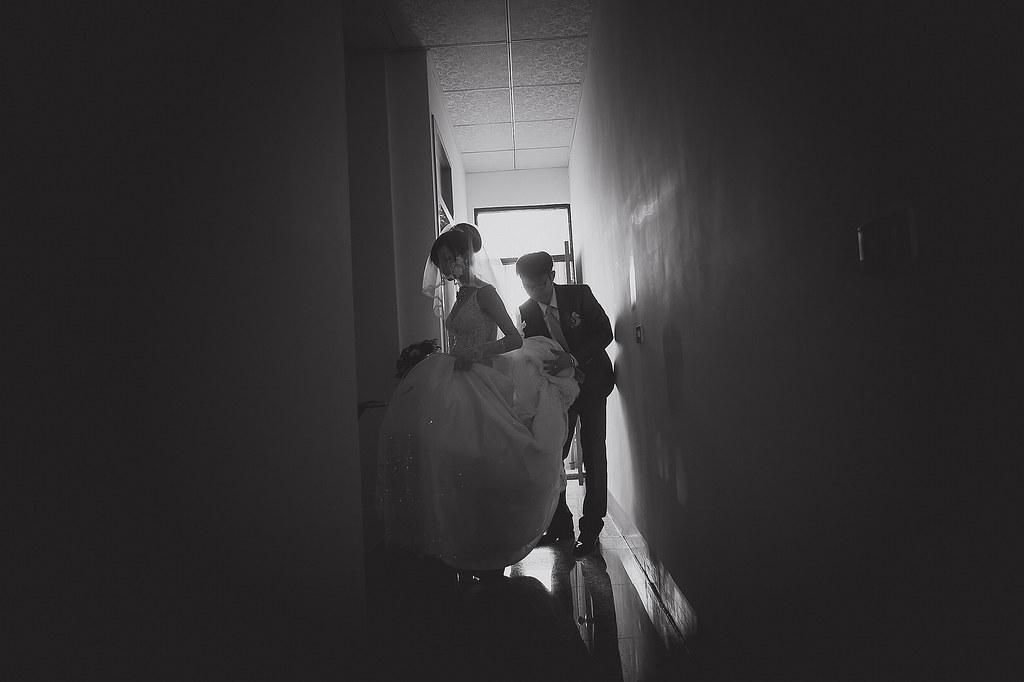 20130804 明泰 佳玲 婚禮紀錄0469