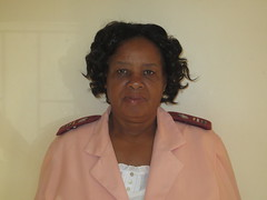 """Doris Ntsele - Family and Health Services Manager • <a style=""""font-size:0.8em;"""" href=""""http://www.flickr.com/photos/98944495@N02/9573015925/"""" target=""""_blank"""">View on Flickr</a>"""