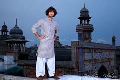 IMG_6317 (Nadeem Khawar.) Tags: pakistan punjab lahore pakistaniphotographer nadeemkhawar fashioninpakistan gettyimagesmiddleeast gimeaug2613