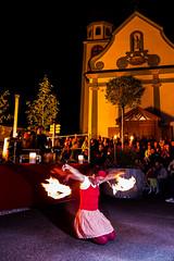 San Cassiano 2013 (Nicola Pezzoli) Tags: sky nature night canon stars fire san nicola alto candela notte fuoco dolomiti manfrotto adige lume cassiano 600d pezzoli 2013