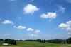 Cumulus humilis (andreas.christen) Tags: cloud cumulushumilis afternoon cloudscape